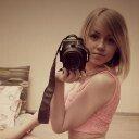 Юлька (@096_ulia) Twitter