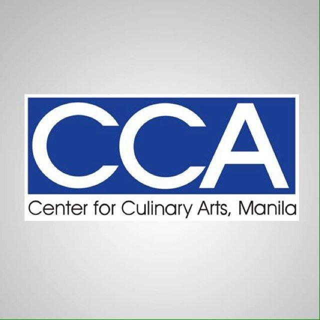 CCA Manila on Twitter: