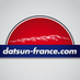 Club Datsun France