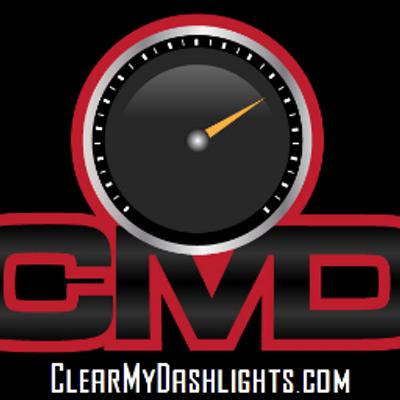 ClearMyDashlights on Twitter: