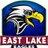 East Lake Elementary