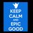 epic_good