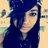 catia_rodrigues