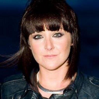 Fiona Hunter