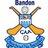 Bandon GAA