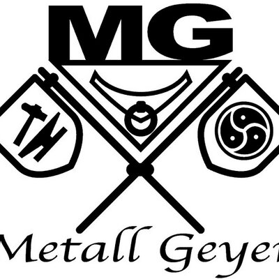 fickdate metall geyer
