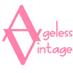 Ageless_Vintage