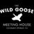 The Wild Goose