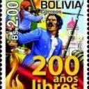 La Paz Bolivia (@LaPazdelBicent) Twitter