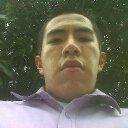 nico beltran (@0312Nico) Twitter