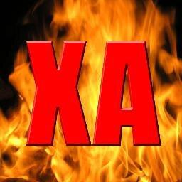 Xahabat Azrax On Twitter Rt Bigguzz Terjawab Sudah Misteri Lampu Taman Yang Tetep Nyala Walau Dicabut Di Film Azrax Http T Co Xamkh9gkqw