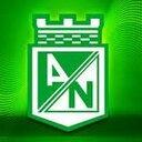 guayacan millannaren (@11Naren10) Twitter