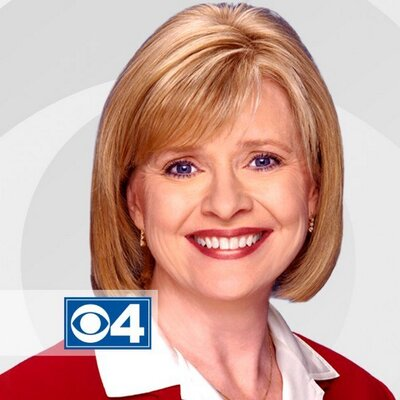 Kathy Walsh on Muck Rack