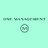 One Management
