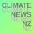 ClimateNewsNZ