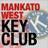 West Key Club