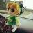 @triforce4351 Profile picture