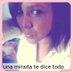 @victoria_mercad