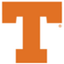 Twitter Profile image of @TexasSports