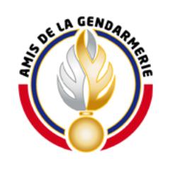 Amis Gendarmerie