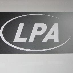 mobilier de bureau lpa77100