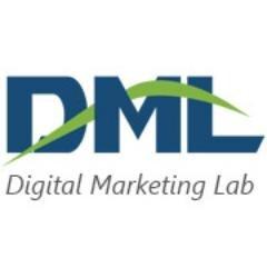 DigitalMarketingLab