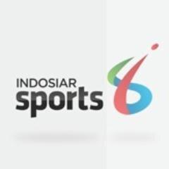 @IndosiarSports