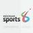 IndosiarSports