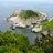 AÄŸva Otelleri