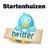 Startenhuizen (©TB)'s Twitter avatar
