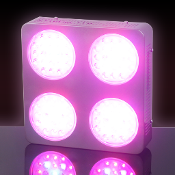 led grow lights nz ledgrowlightsnz twitter