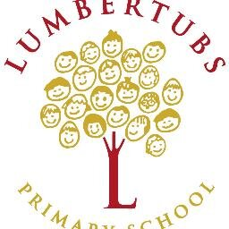Lumbertubs Primary