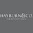 Hayburn&Co.