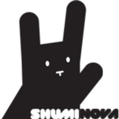 Shuminova
