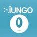 iungo_nl