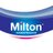 Milton Sterilising
