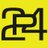 P24 (@P24Punto24) Twitter profile photo