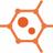 Coreprint Web2Print