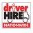 Driver Hire H & W