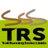 Trail Running Series Lleida