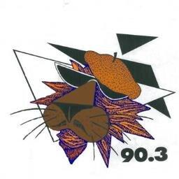 WHCJ Radio Station