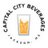 Capital City Bev