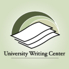 jmu writing help center Jmu writing help center click herejmu writing help center acton vale need someone to write thesis on immigration a.