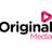 OriginalMedia GO