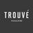 TrouveMag