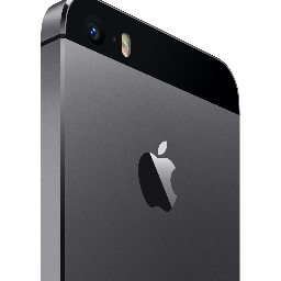 Space grey iphone 5s spacegreyiphone twitter - Wallpaper iphone 5s space grey ...