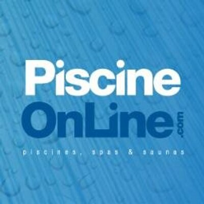 Piscines online abatikpiscines twitter for Piscine on line