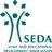 SEDA (@Seda_UK_) Twitter profile photo