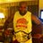 Derek Thompson (@_Dthomp) Twitter profile photo
