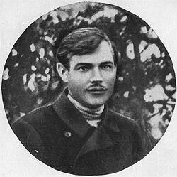 Ivan Fioletov
